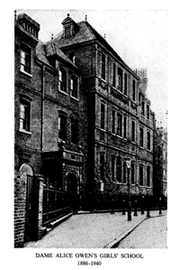 girls_school_1886_1960