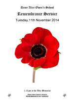 remembrance_day_programme_2014_front_page