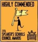 school_council_award_2014