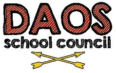 school_council_logo1_oct13