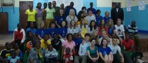 tanzania_partner_school