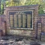 whole-memorial