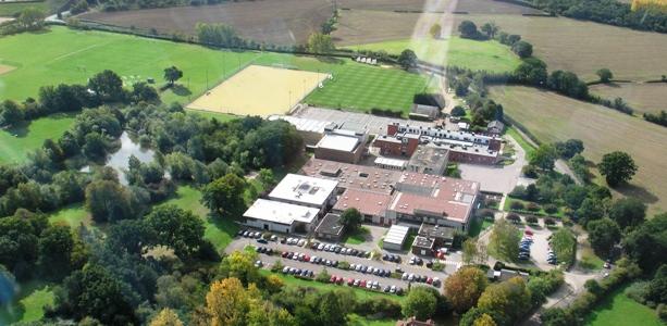 aerial_school_photo