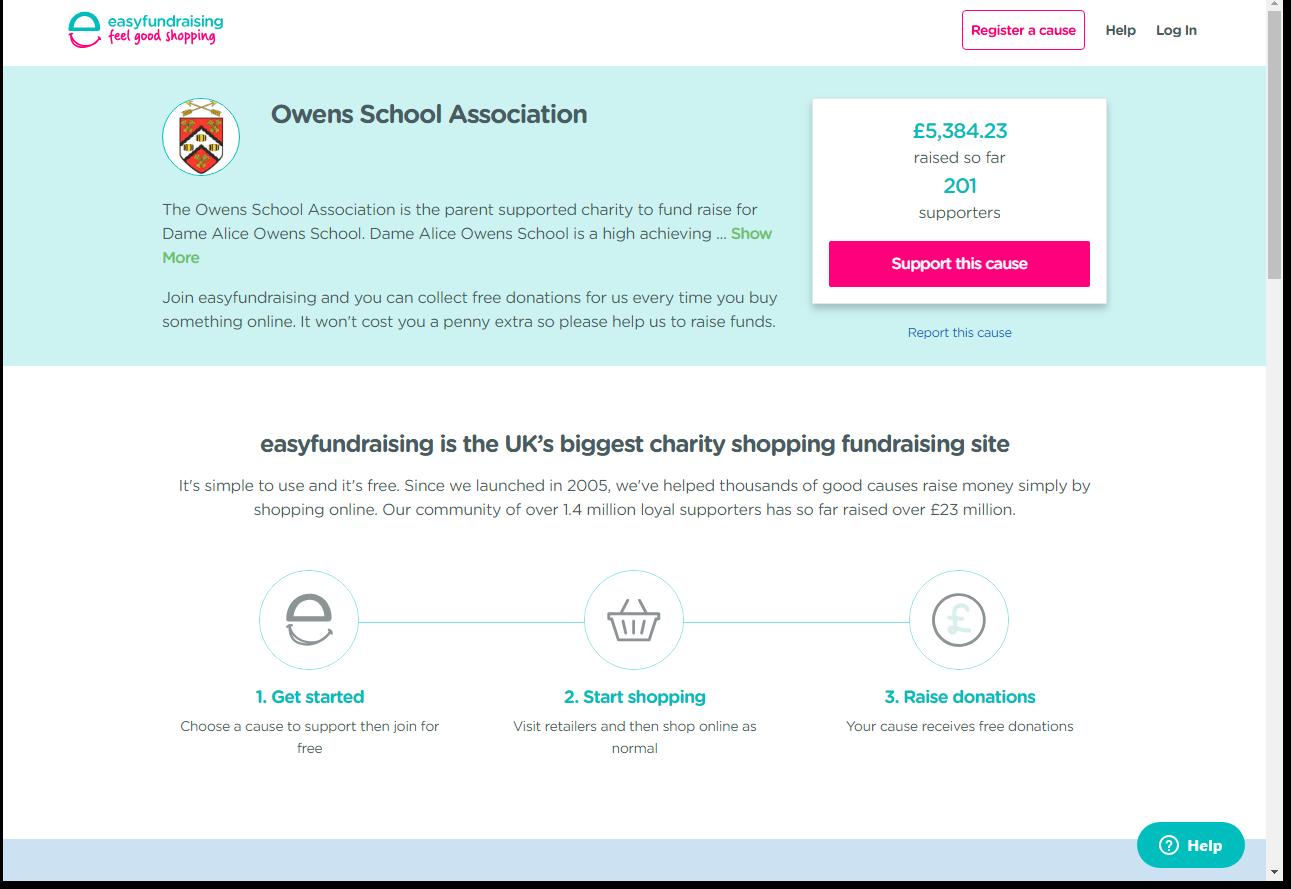 public helped raise funds - 1200×719